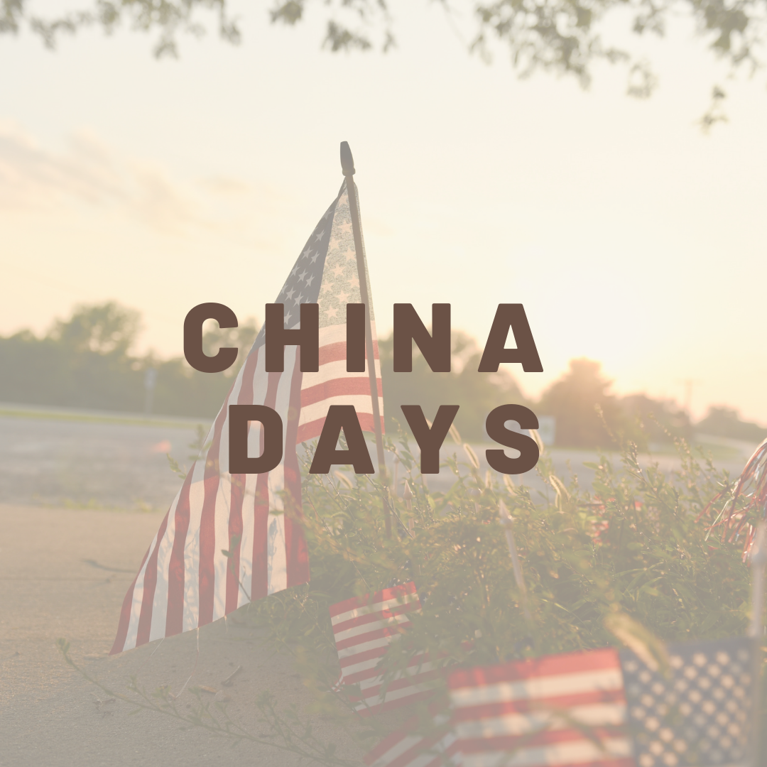 CHINA DAYS square.png
