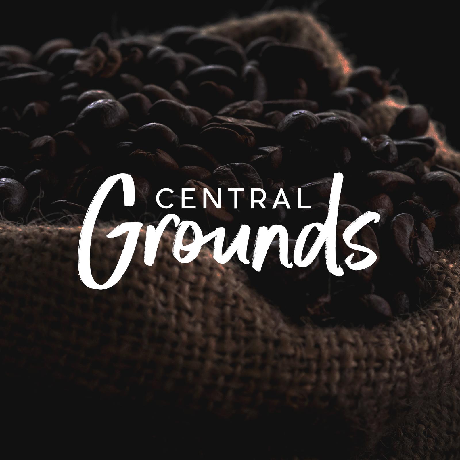 centralgroundssocial.png