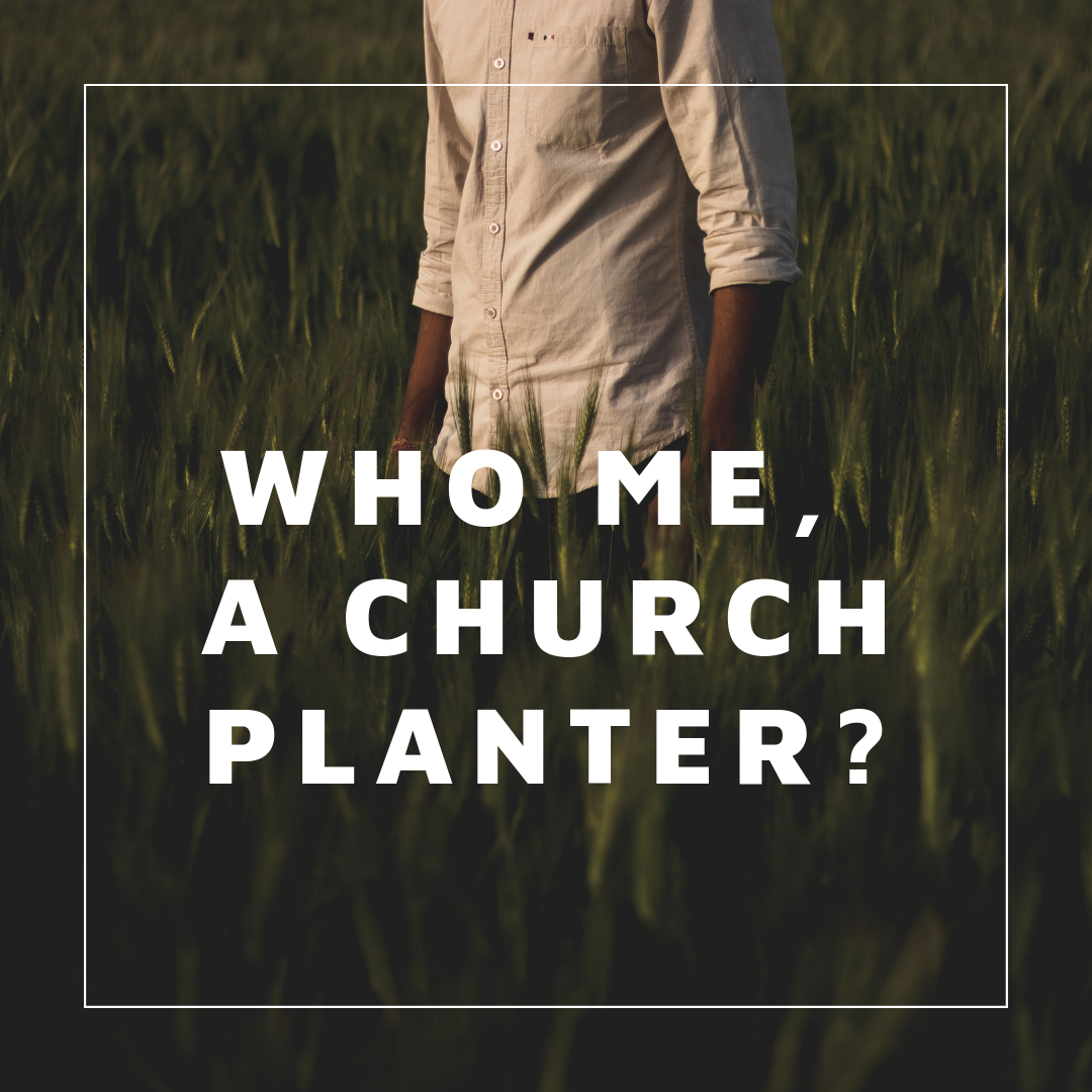 Church Planter Social Card.png