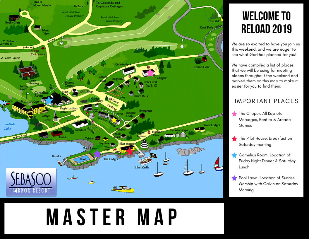 Reload Campus Map Master-2.png