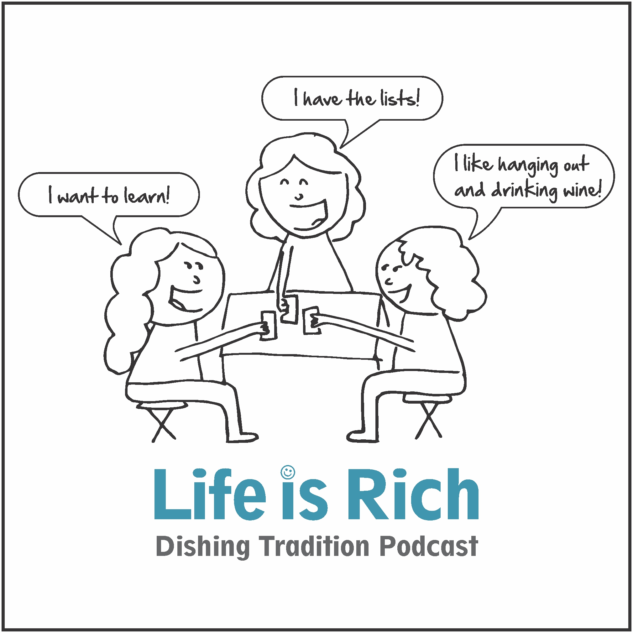Podcast-cover-art.jpg