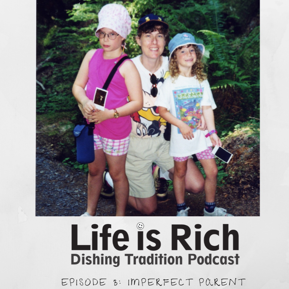 Life+is+rich-ep+3.jpg