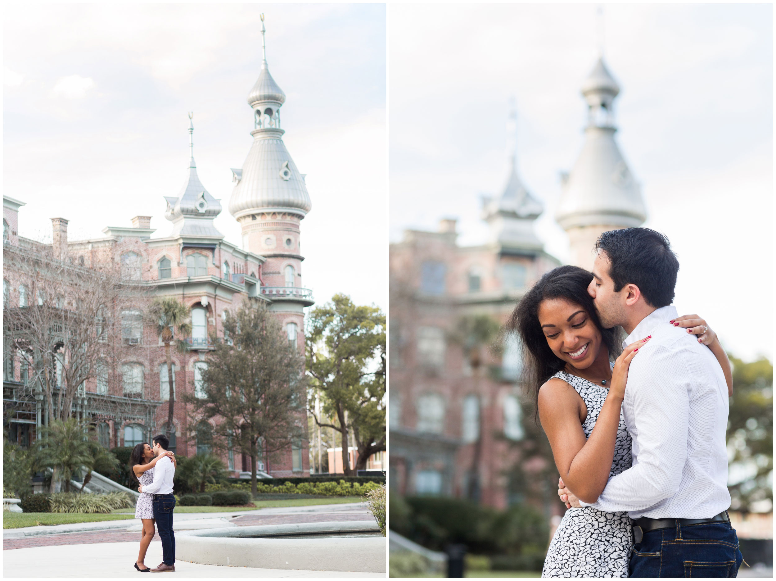 engagement-university-of-tampa-plant-park_0003.jpg
