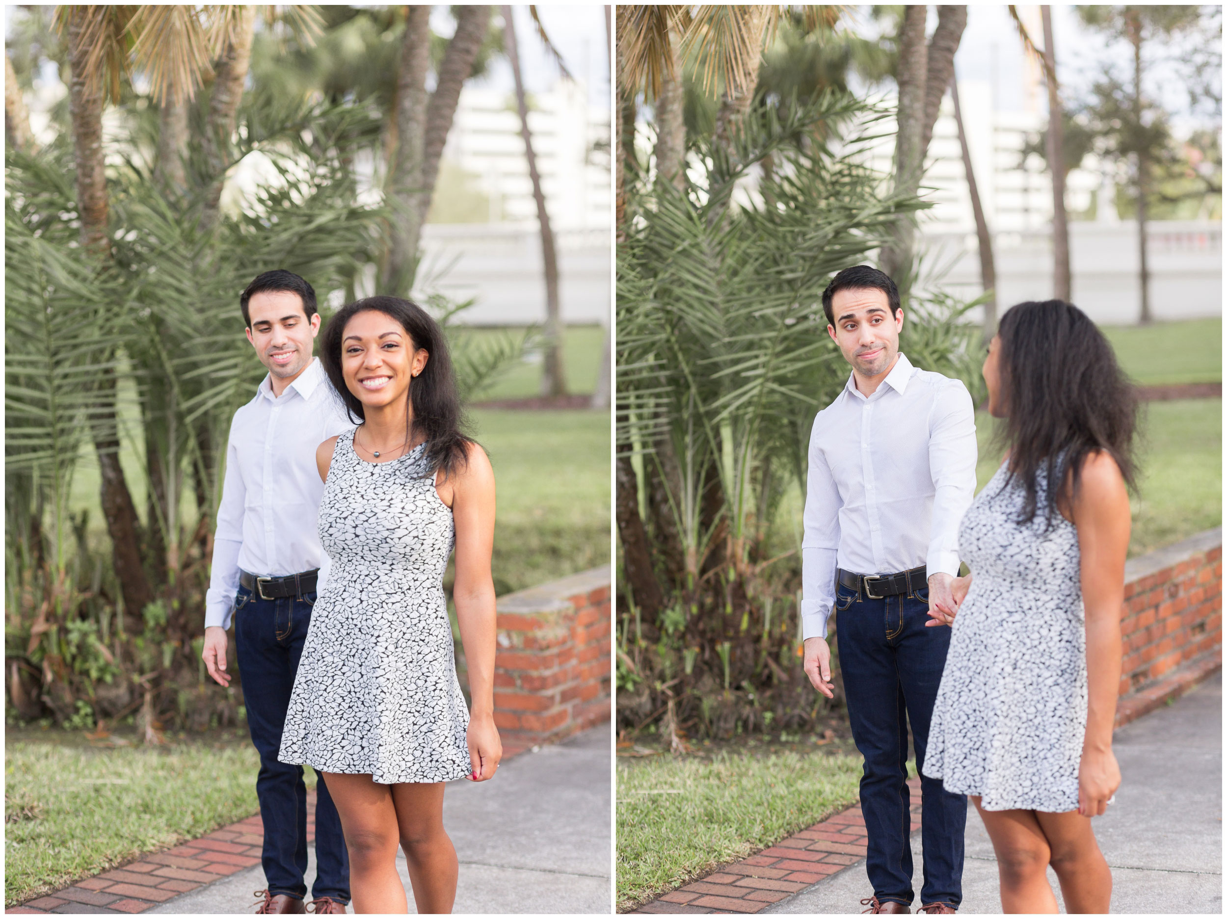 engagement-university-of-tampa-plant-park_0007.jpg