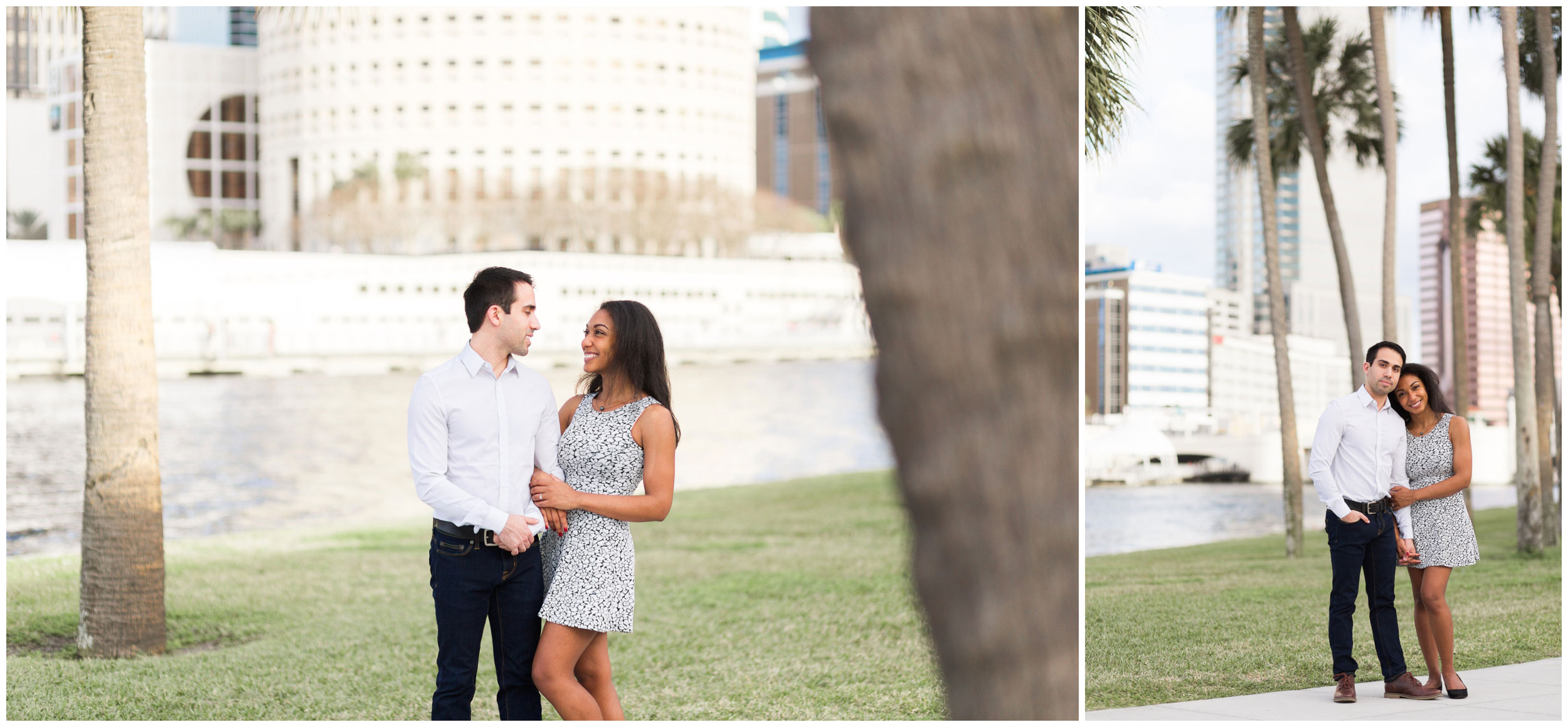 engagement-university-of-tampa-plant-park_0010.jpg