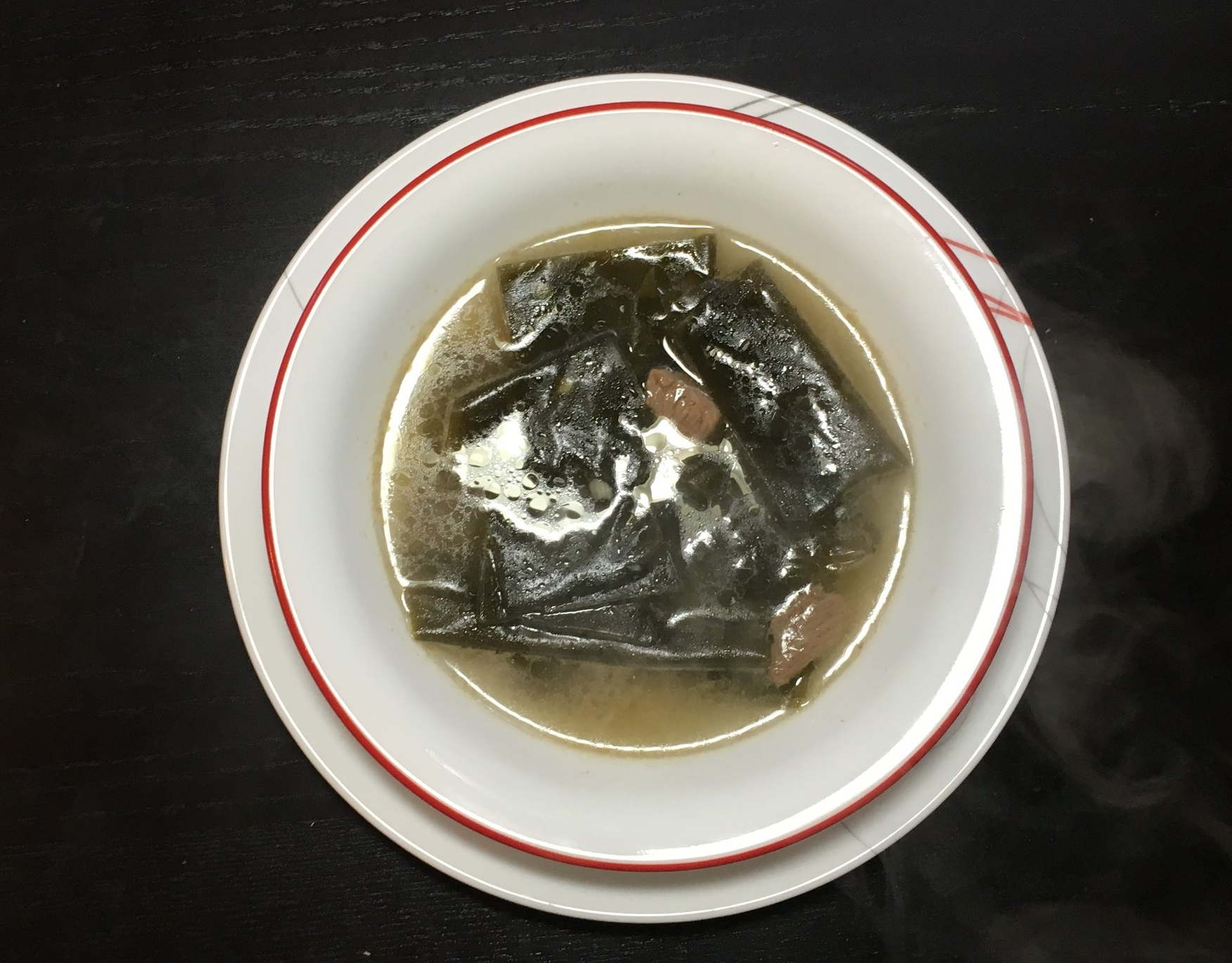 Korean seaweed soup.jpeg