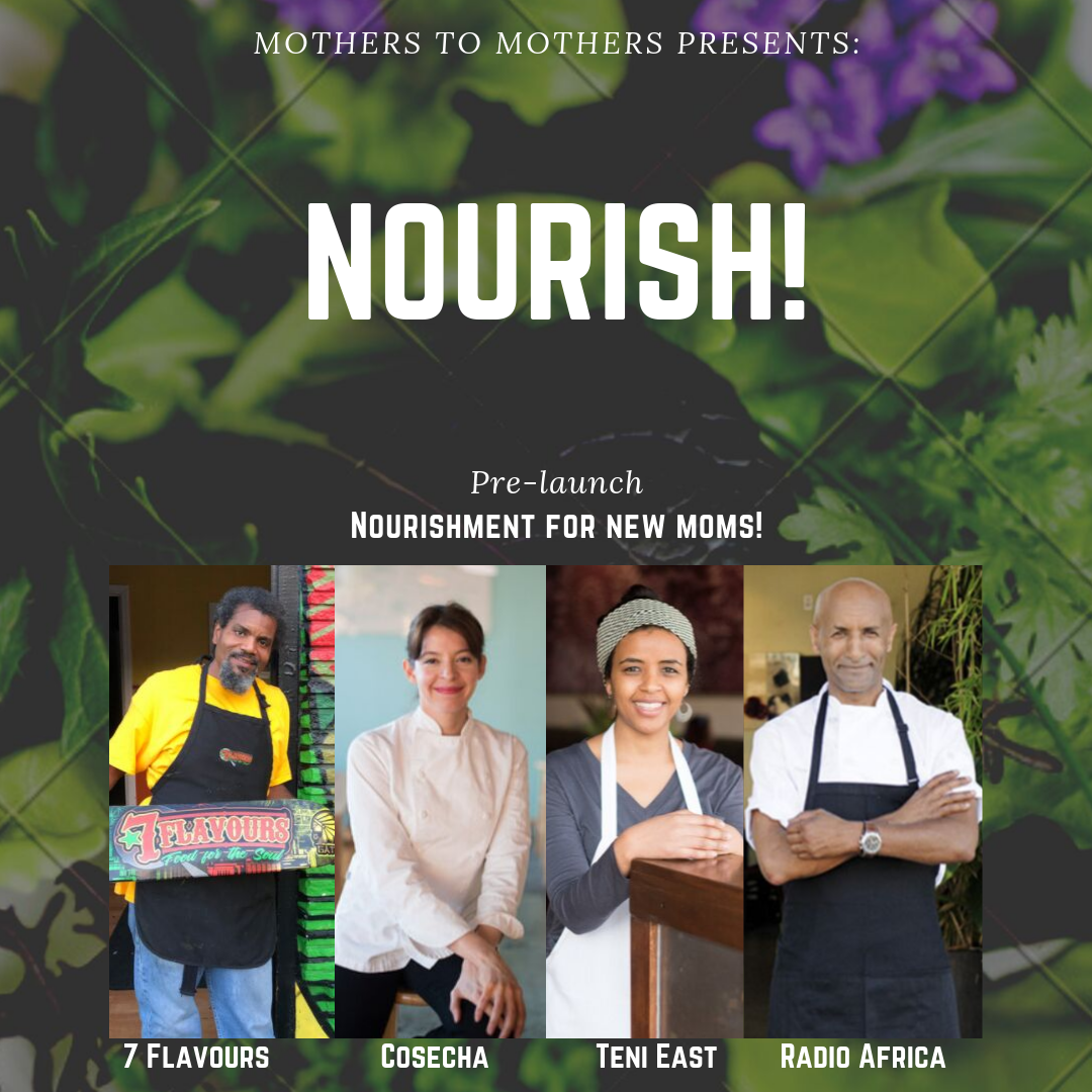 Nourish! postcard with 4.png