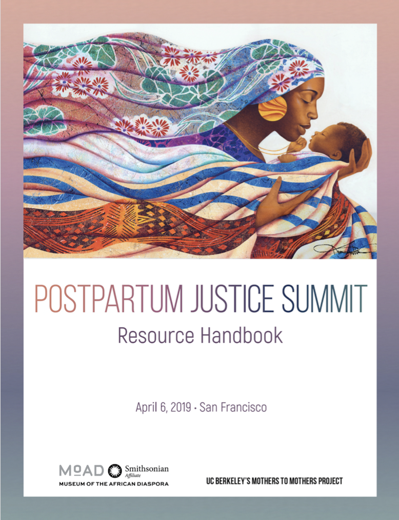 - OUR MISSION1. To share cross cultural postpartum recipes, traditions and wisdom.2. To expose current postpartum realities.3. To promote Postpartum Justice.