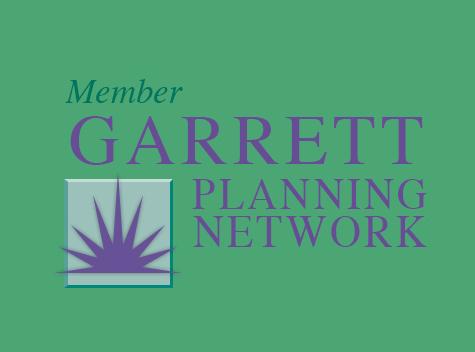 member-garrett.jpg