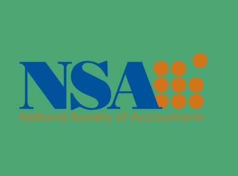 member-nsa.jpg