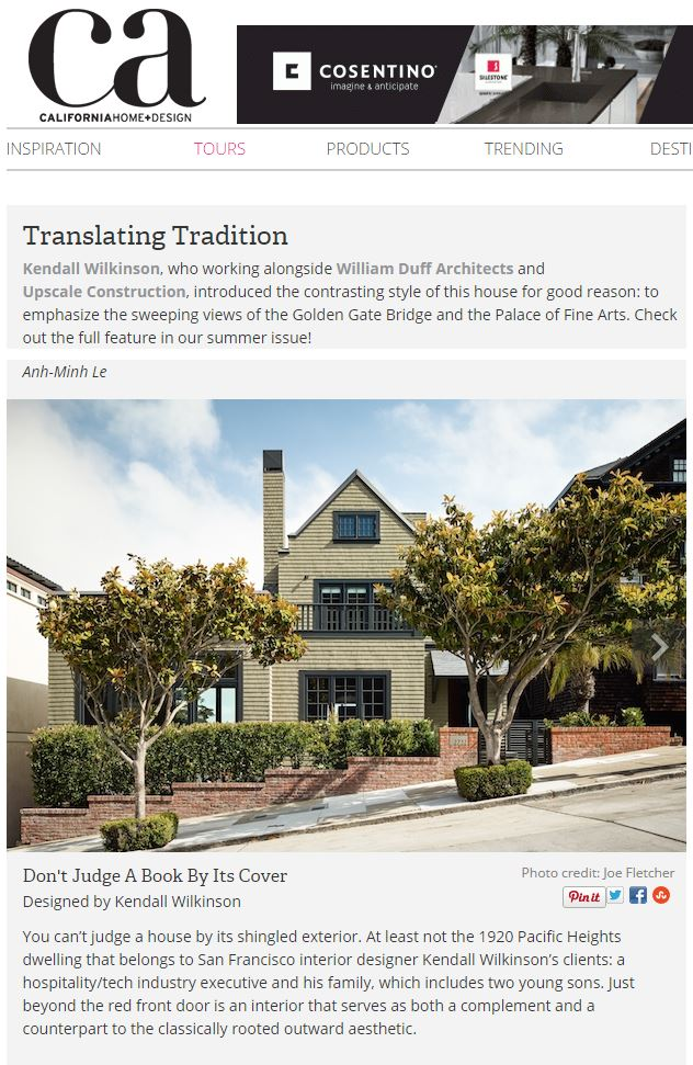 CA Home+Design - 2015Featured: VallejoView PDF