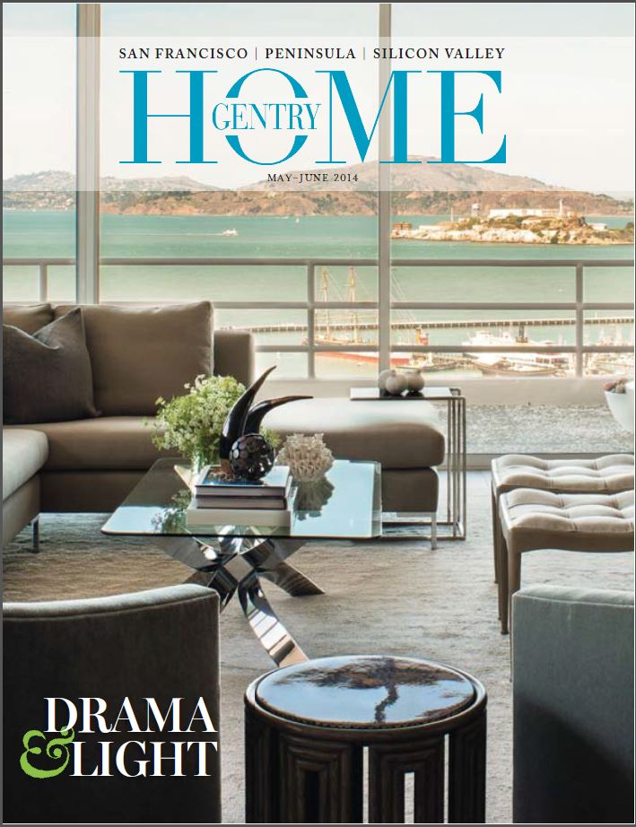 Gentry Home - 2014Featured: ChestnutView PDF