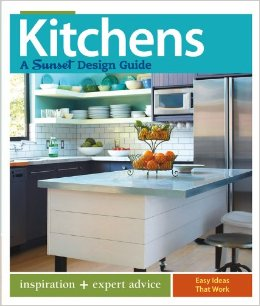 Sunset Kitchens - 2008Featured: FortnerView PDF