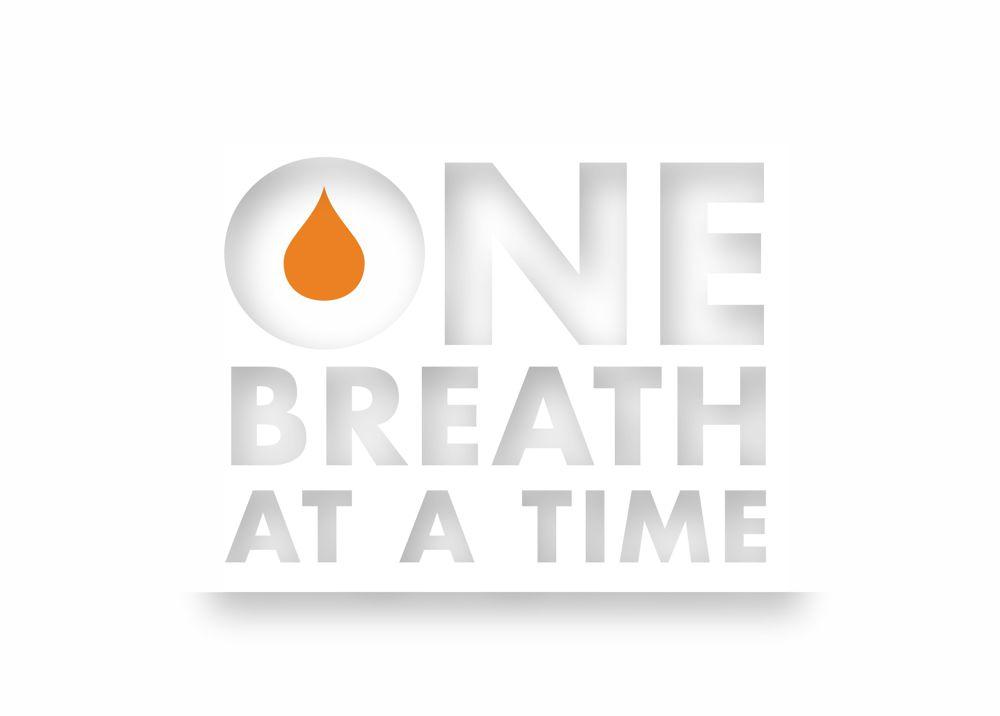ONE BREATH LOGO_2018.jpg
