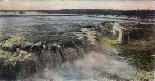 Chaudiere-Falls-2-Postcards.jpg