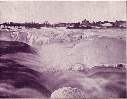 Chaudiere-Falls-in-Canada-in-Winter.jpg