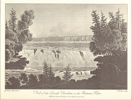 Falls-from-book-early-1900s-10.jpg