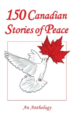Now in it's second printing and can be ordered on  Amazon  or locally by calling Evelyn Voigt  613-793-1633 or  breedyk14@yahoo.ca .