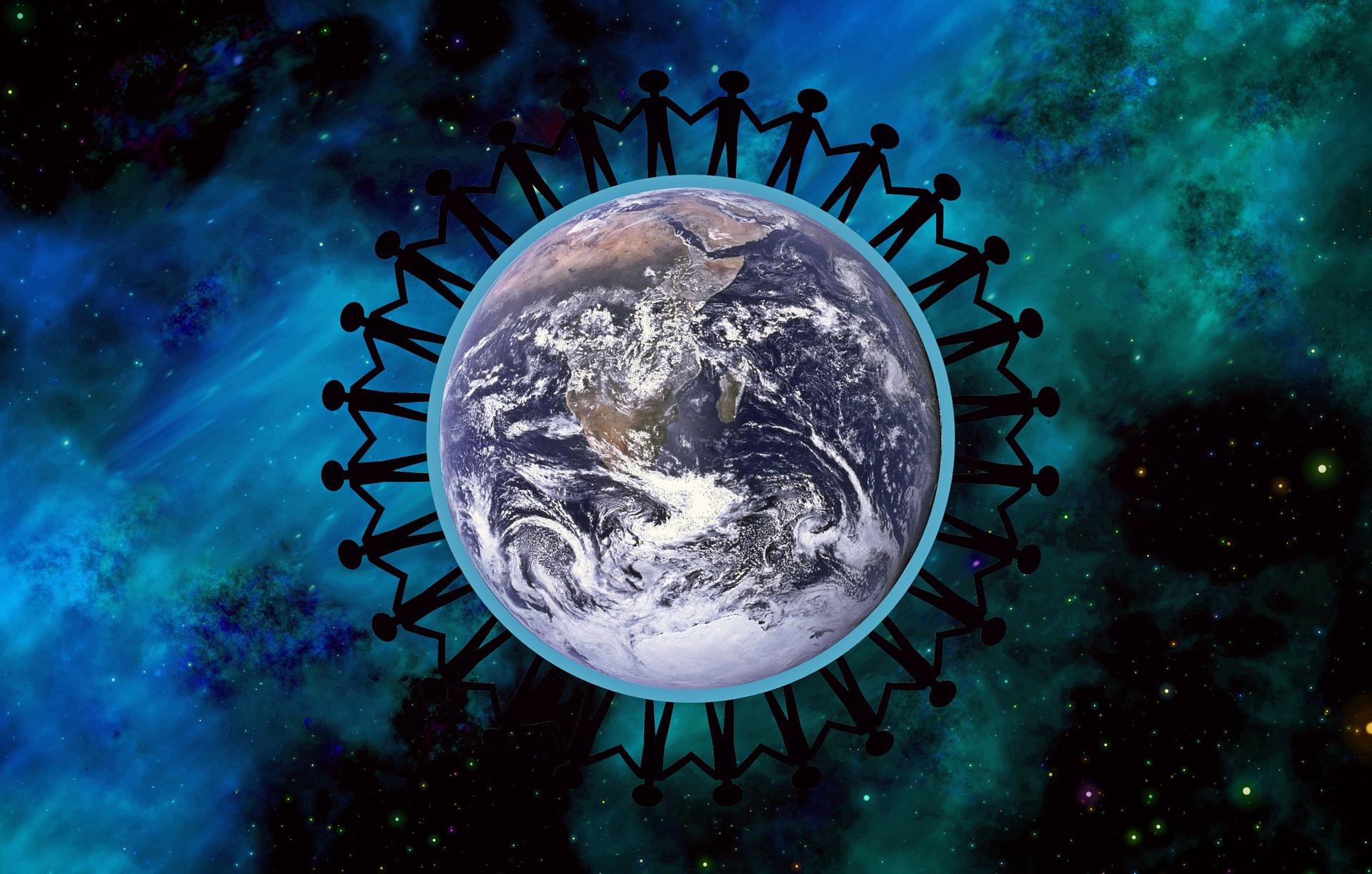 earth-1207231_1920.jpg