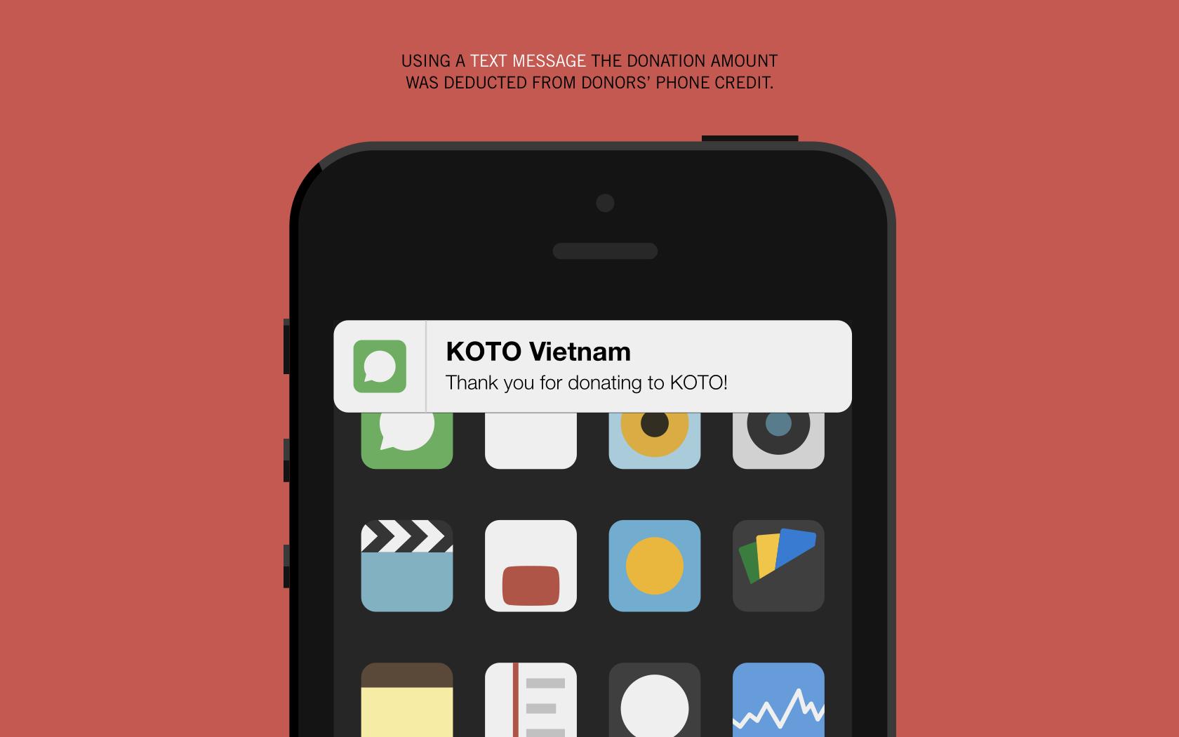 KOTO - Case Study FINAL 02162019.016.jpeg