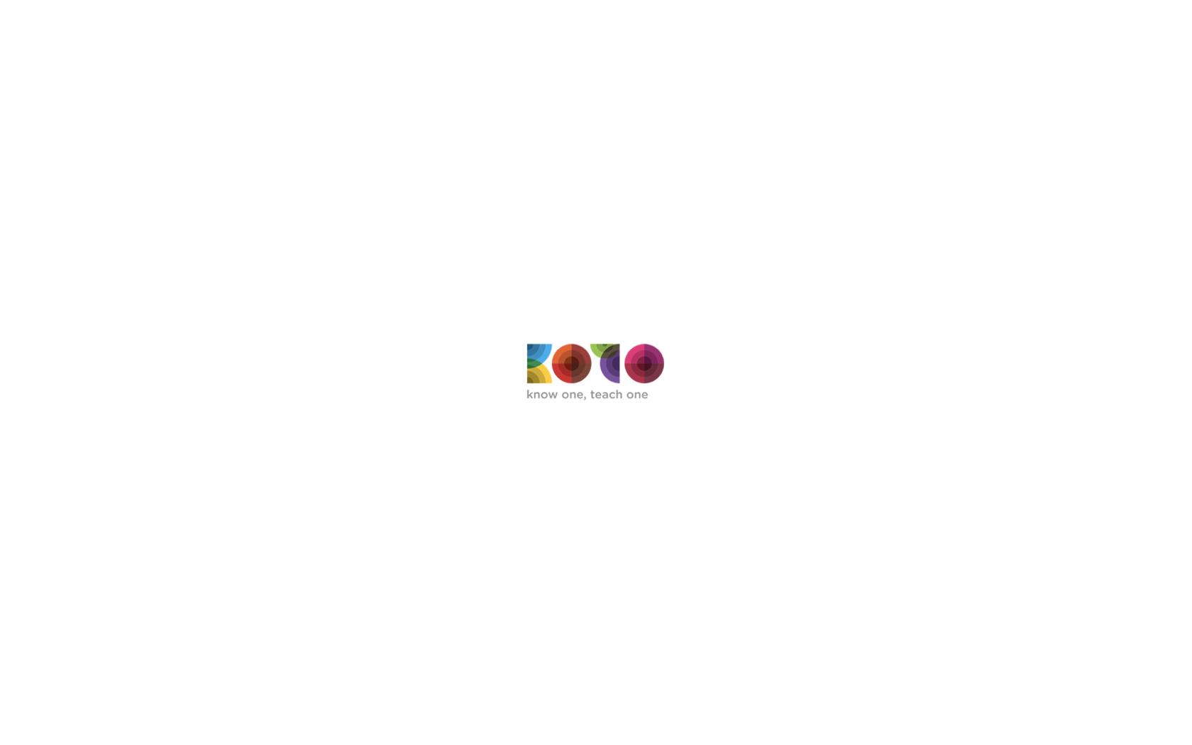 KOTO - Case Study FINAL 02162019.020.jpeg