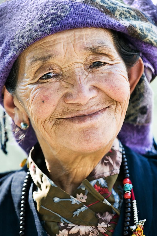 Travel Image ~ Buddhist Grandmother - Bodhgaya, India    Normal.dotm  0  0  1  97  556  MilleFeille Photography  4  1  682  12.0             0  false      18 pt  18 pt  0  0    false  false  false                       /* Style Definitions */ table.MsoNormalTable {mso-style-name: