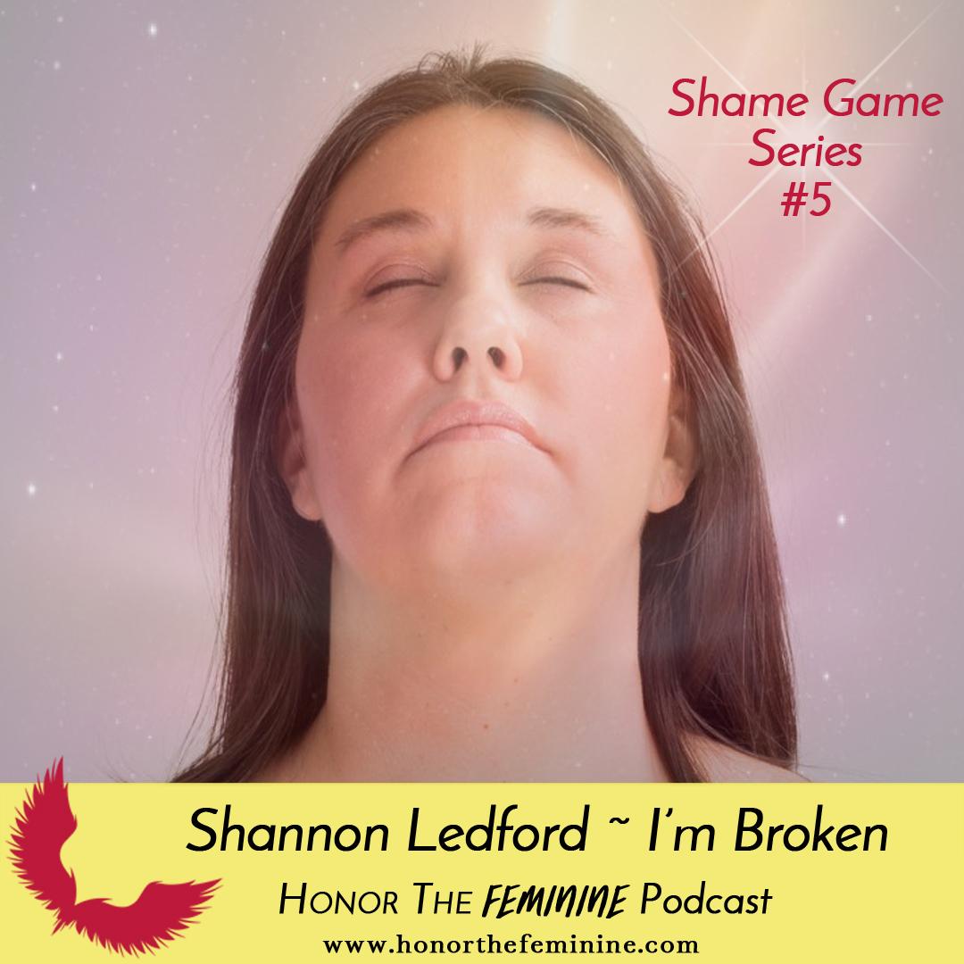 HTF-Shame-Game-#5.jpg