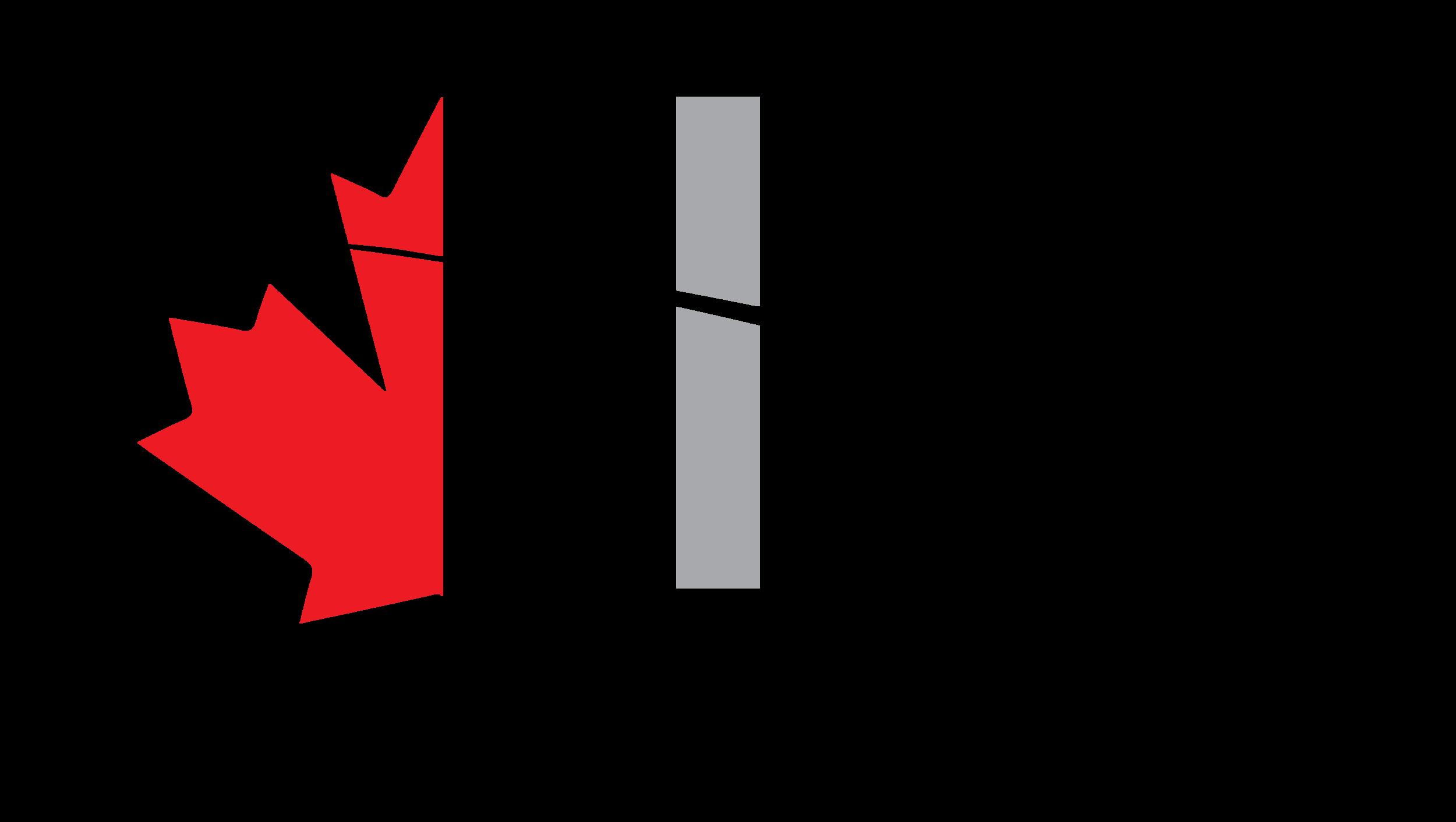 Logo2en.png