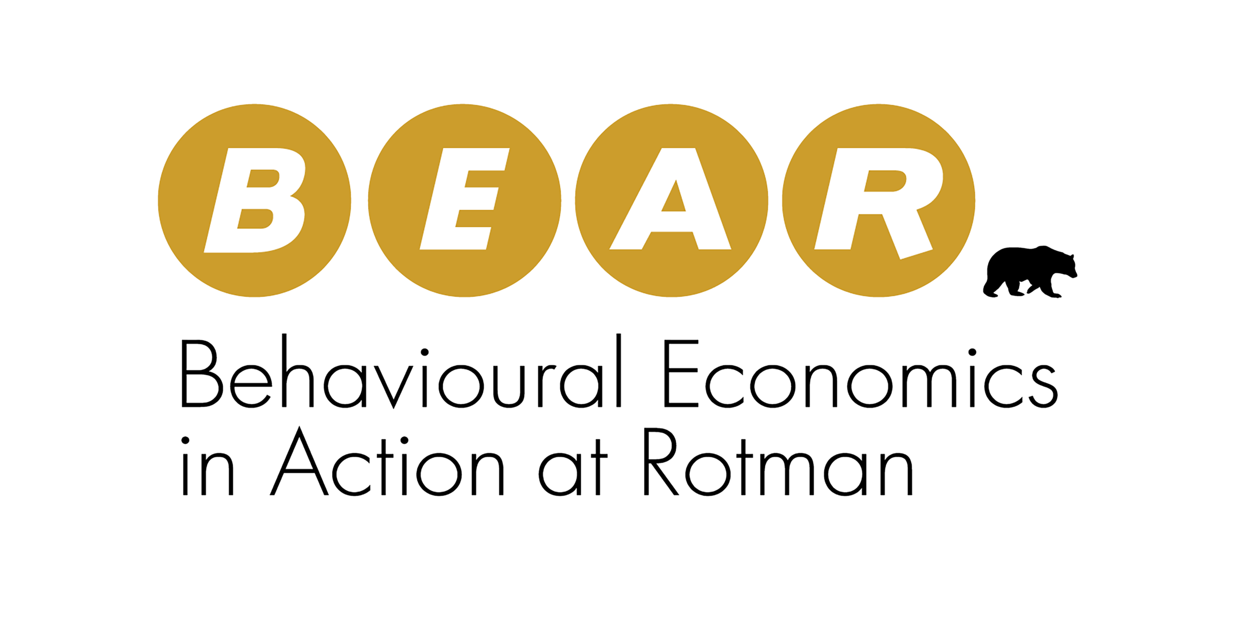 Bear Logo Gold.png