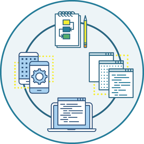 icon_pillar_software@500px.png