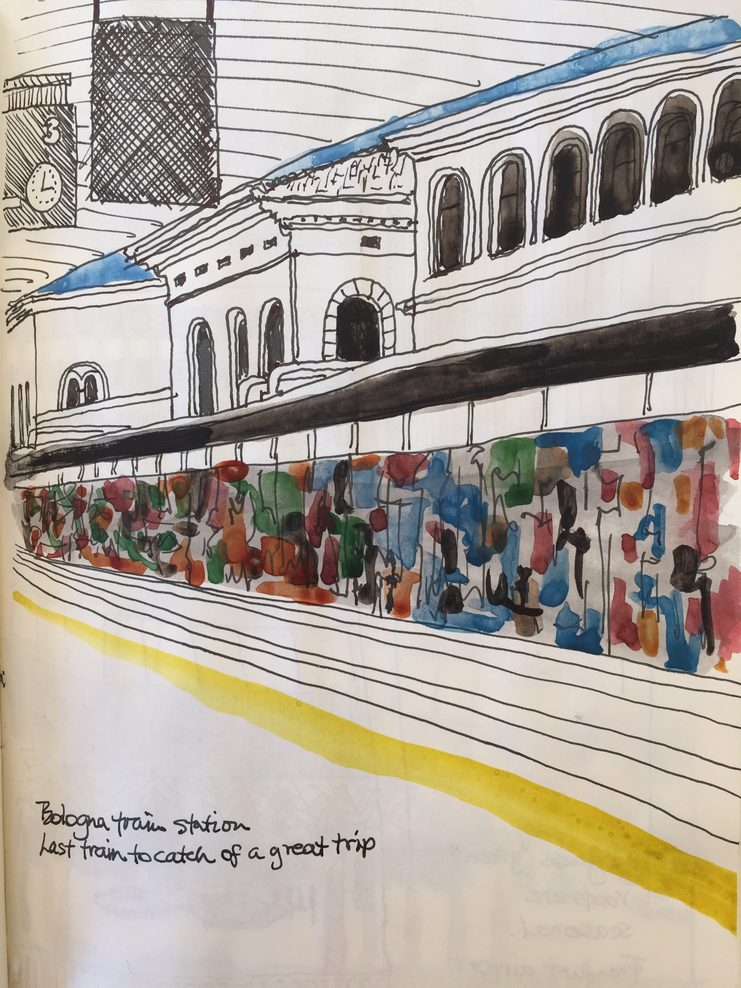 Bologna Station.jpg