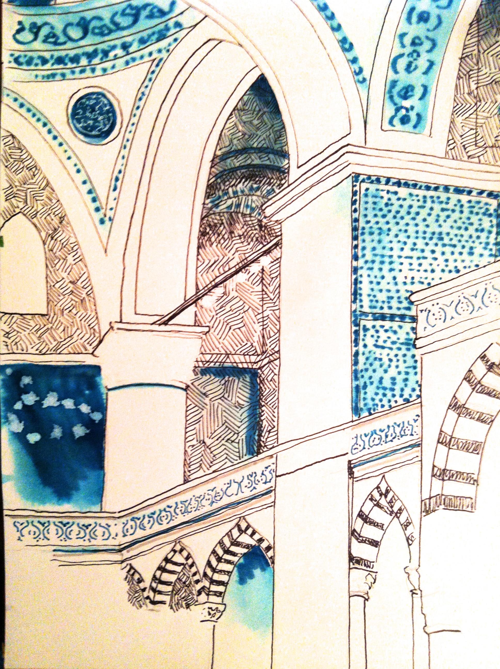 Blue Mosque.jpg