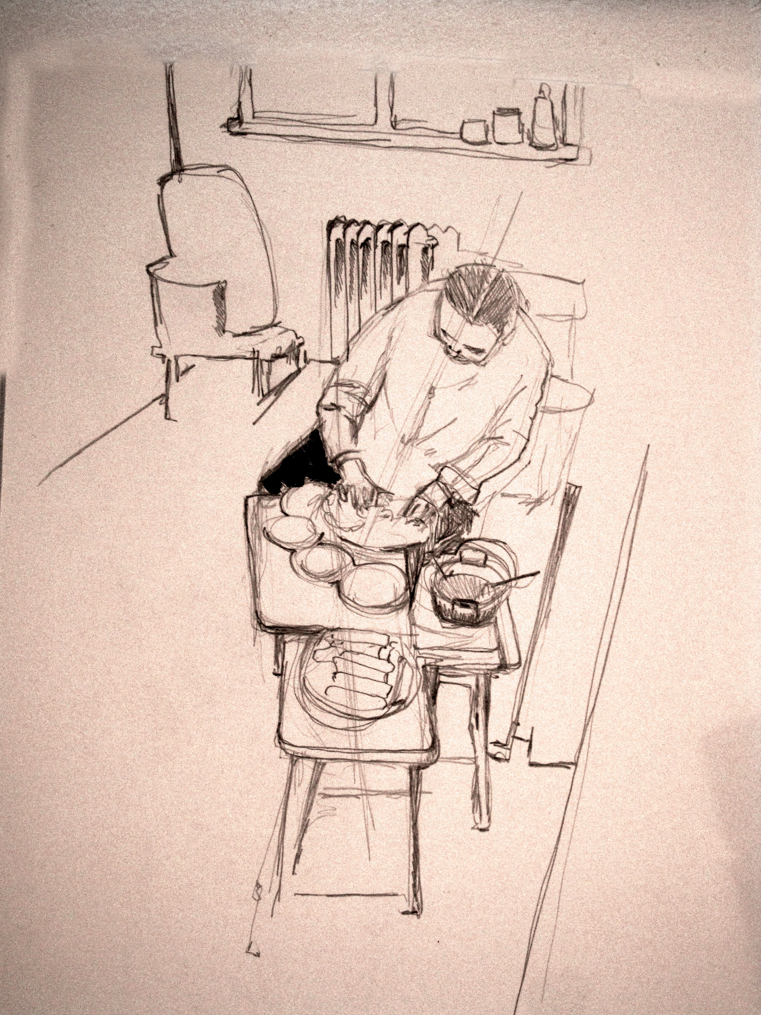 ChineseCook.drawing.jpg