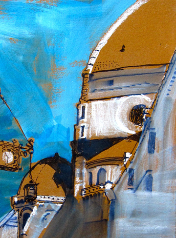 Duomo Sighting.72.jpg