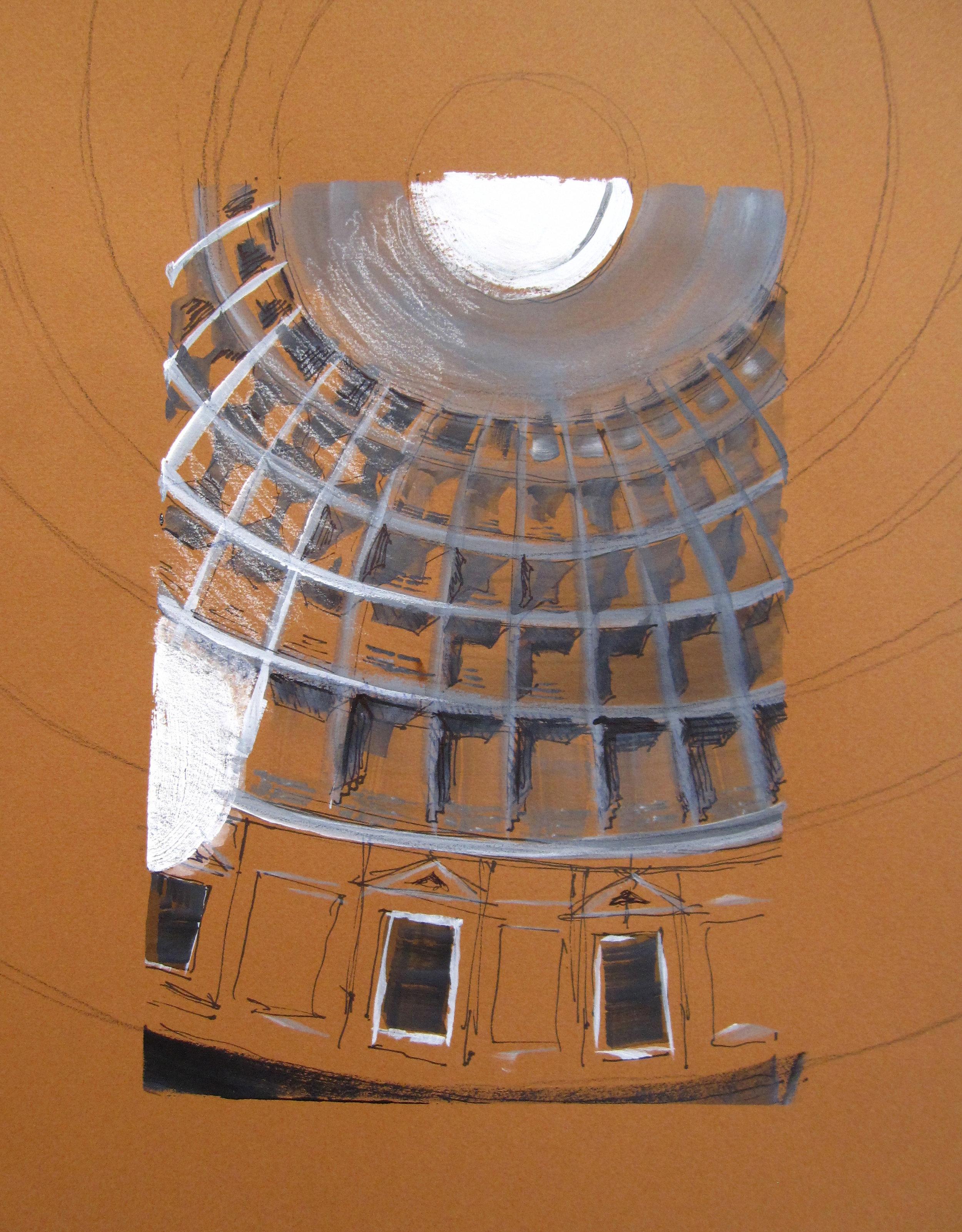 Pantheon Study.jpg