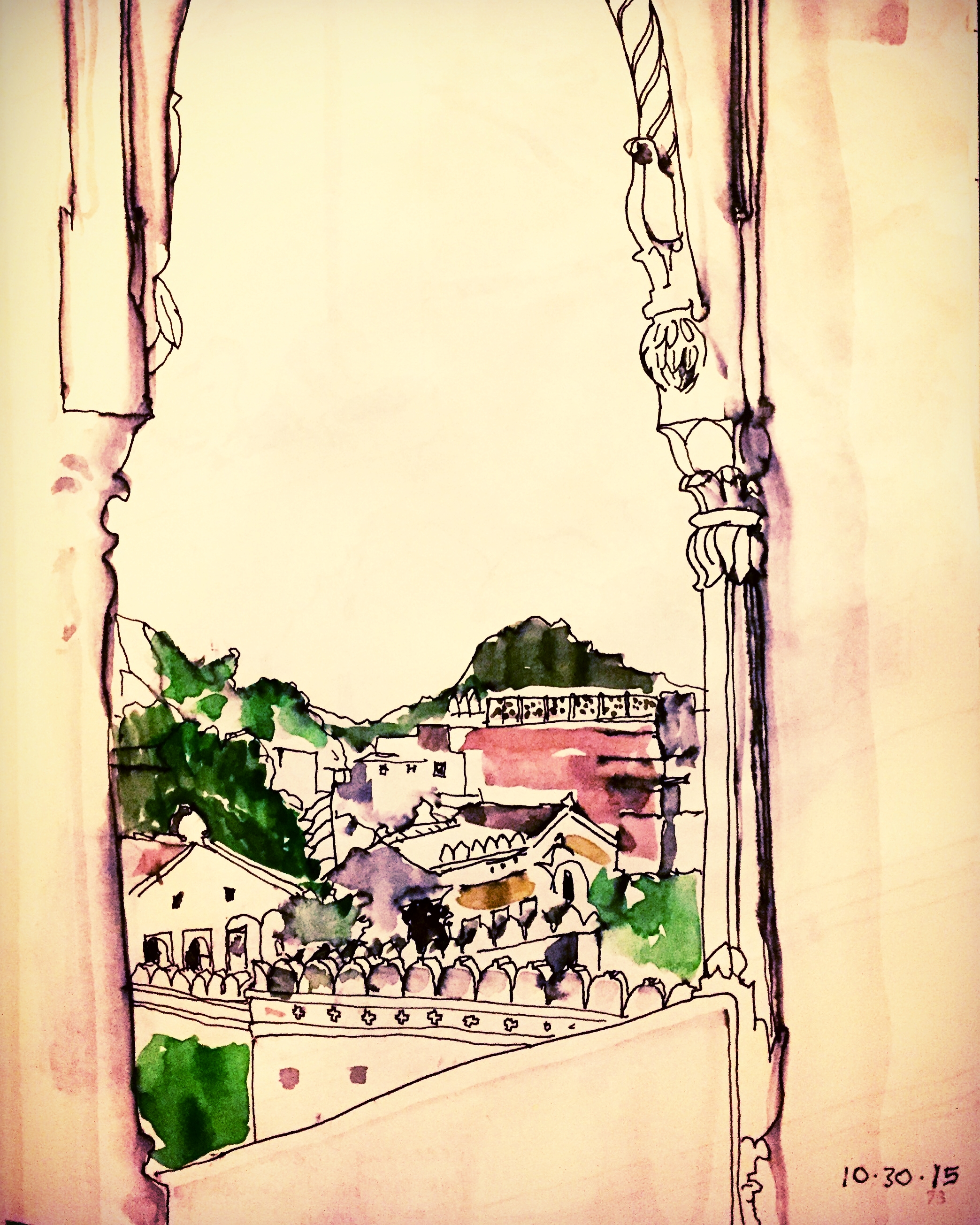 narlai-balcony_22653997331_o.jpg