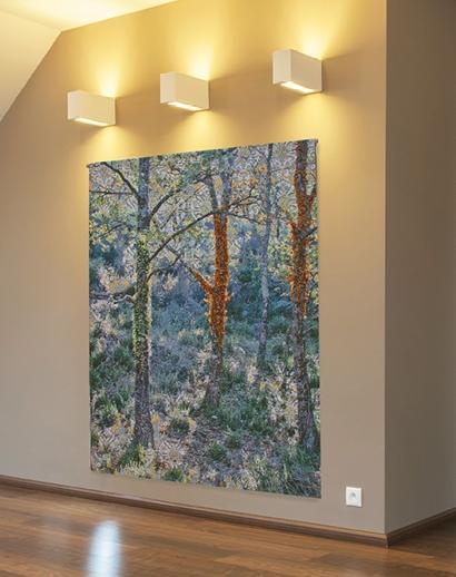 Tapestries.Magcloud.2.1324.jpg