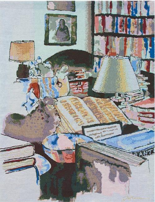 Tapestries.Magcloud.2.1321.jpg