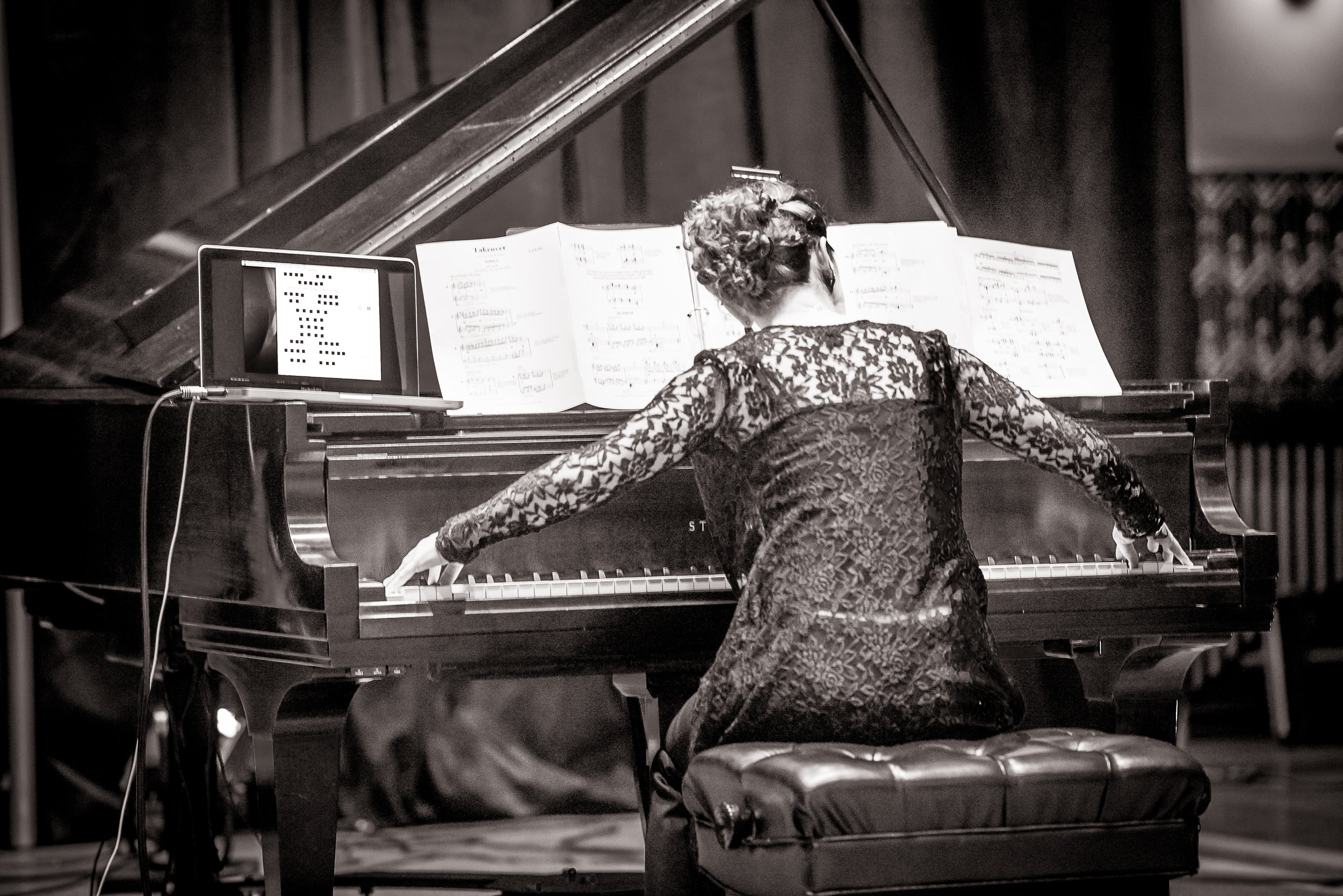 Johanna Ballou-4.jpg