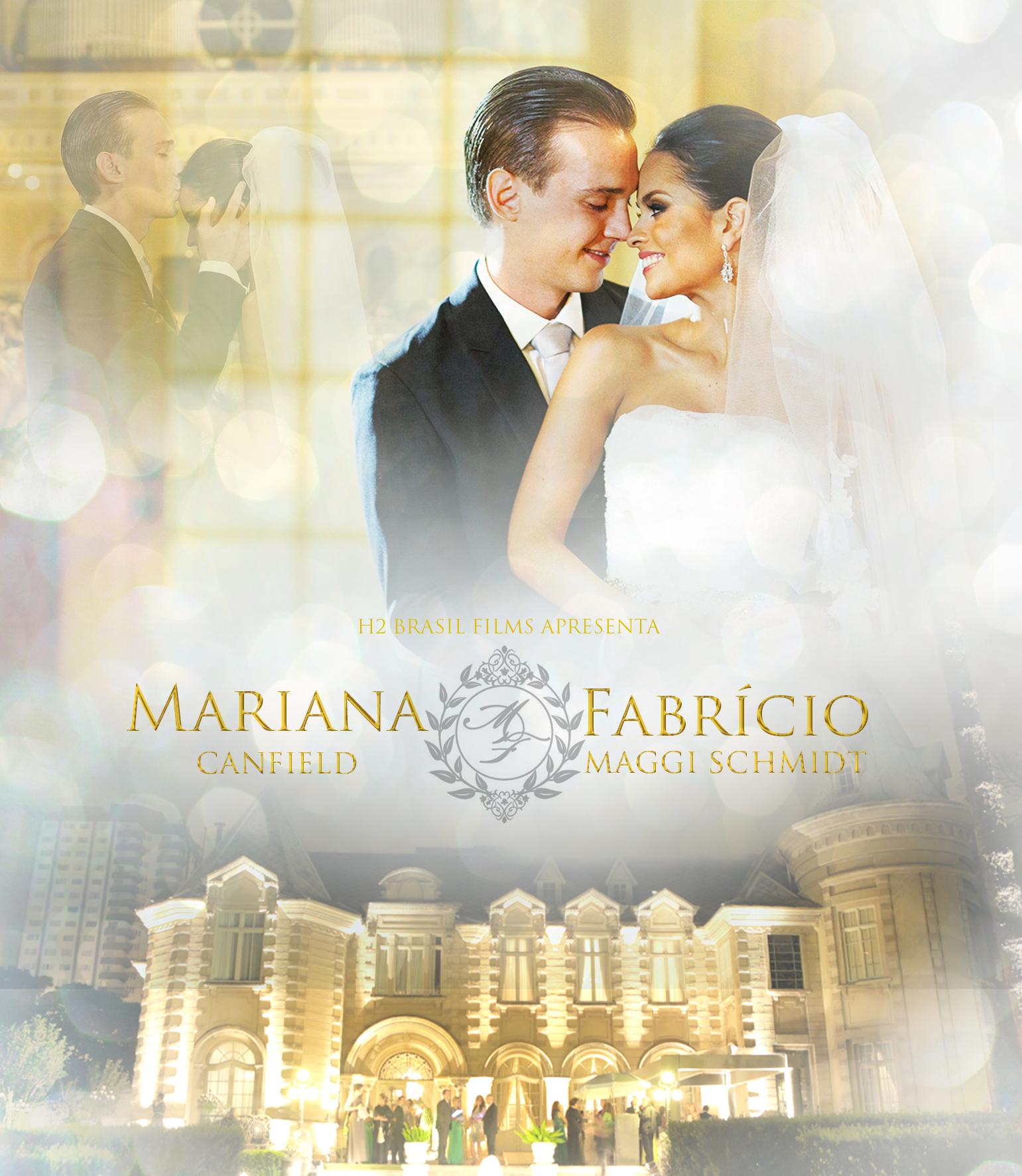 Royal Wedding - FORNECEDORES: Filme: H2 BRASIL WEDDING FILMS Fotografias: FER CESAR FOTOGRAFIA Local Festa: CASTELO BATEL Local Cerimônia: IGREJA STA TERESINHA/BATEL Cerimonial: AMANDA CIDRAL Decoração Castelo Do Batel: CÉLIO CORRÊA Decoração Igreja: TINA GABRIEL A Noiva Veste: PRONOVIAS E DENISE LEAL O Noivo Veste: HUGO BOSS Alianças: CAMILO JOALHEIRO Doces: SIMONE NEJM Buffet: CASTELO DO BATEL Cabelo E Make Up: Cabelo - SHERLOK PALMIERI / Make- THIAGO STRAUB Música Festa: BRUNO & MARRONE