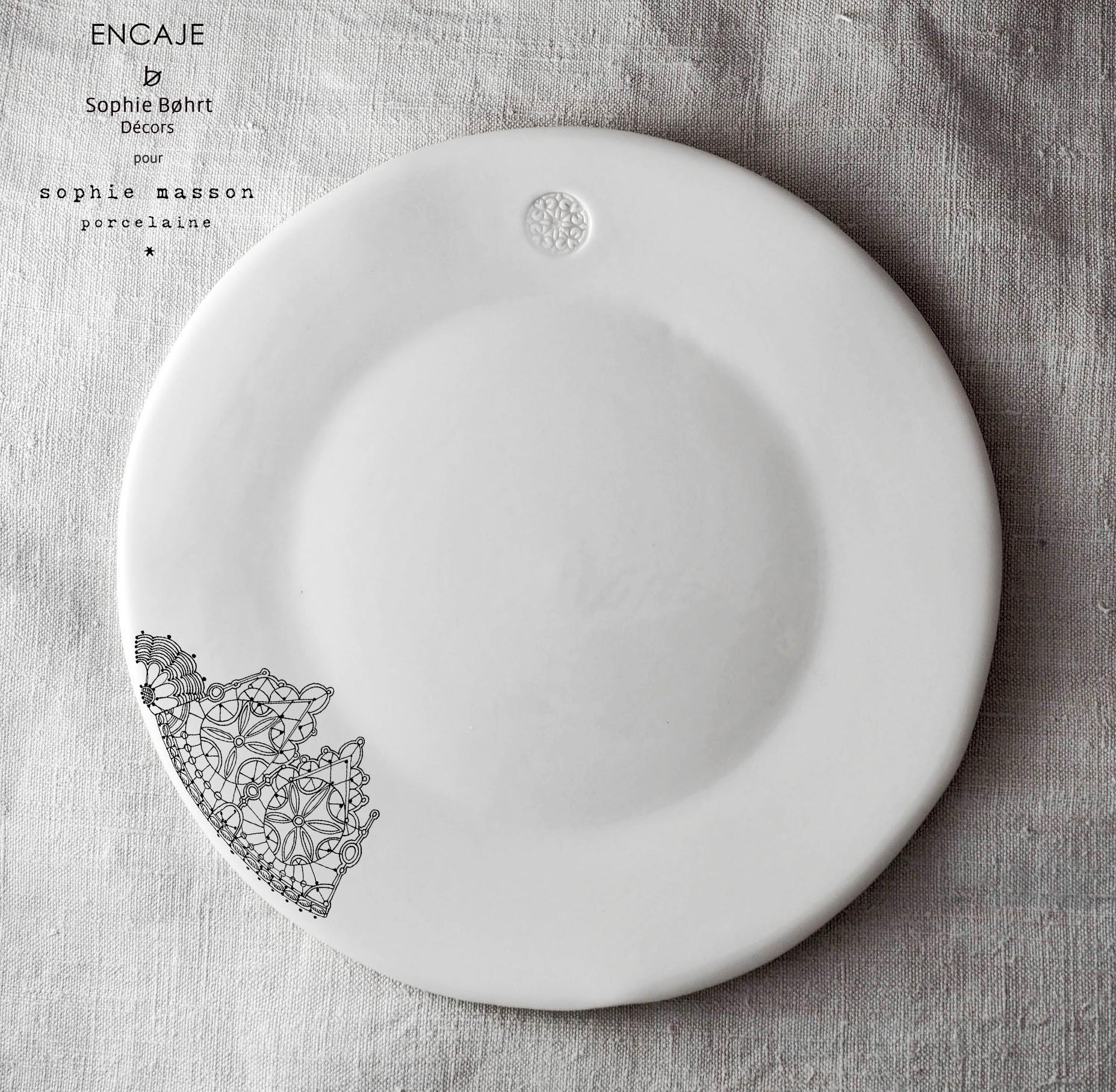 SOPHIE-MASSON-dessert-ENCAJE-ESTAMPILLE.jpg