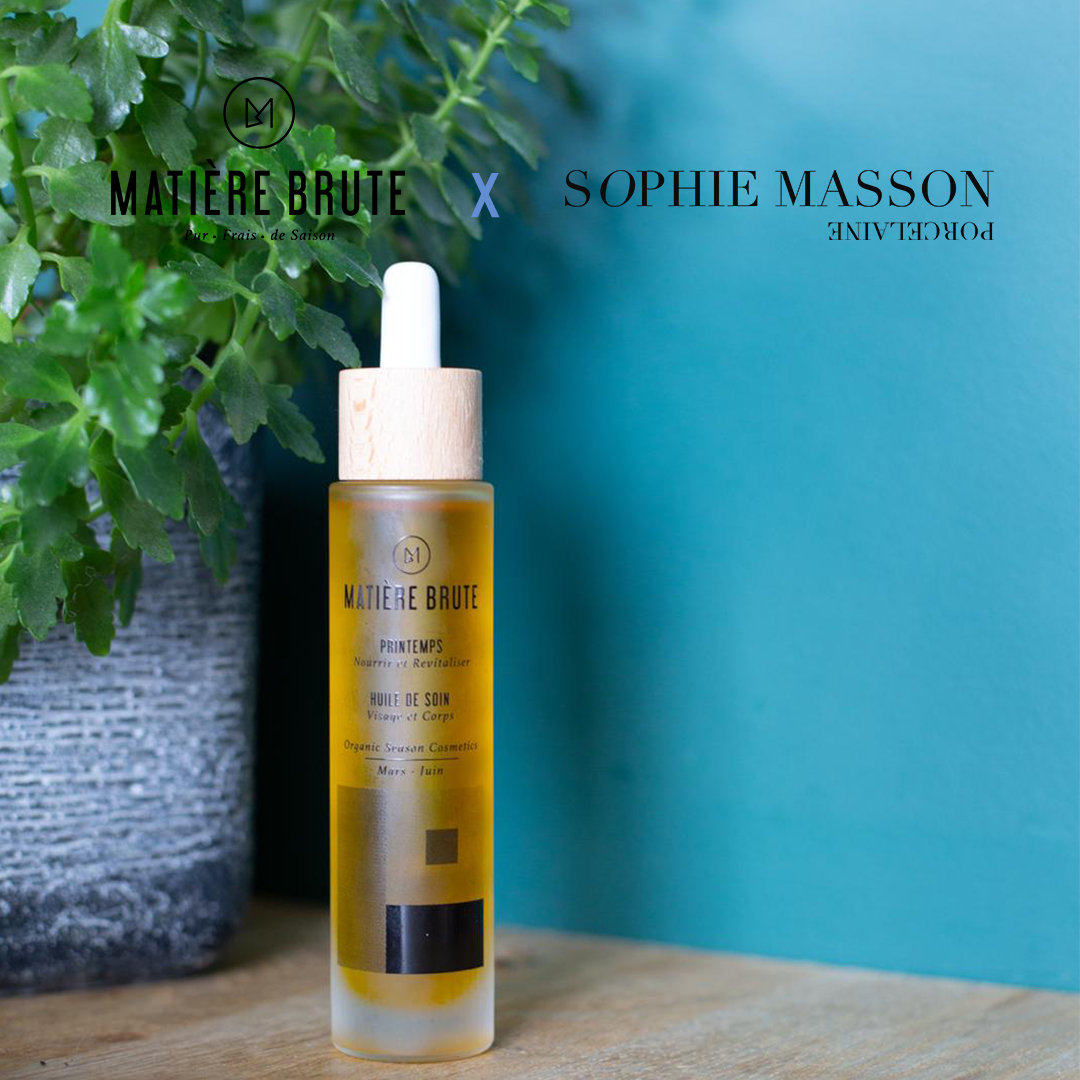 concours-MB-sophiemasson-insta-huile.jpg