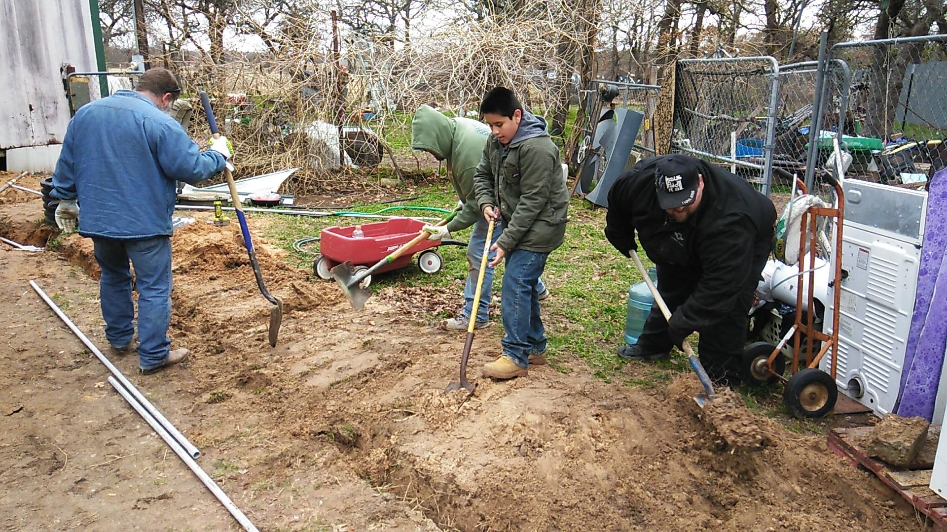 Men Working 2.jpg