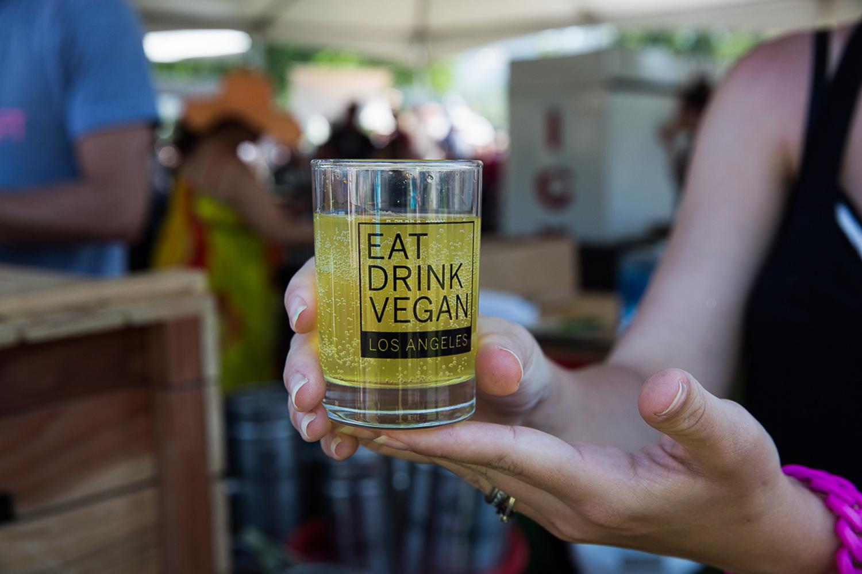 Vegan Beer & Food Festival, Rose Bowl 6-18-16 Debi Del Grande-31.jpg