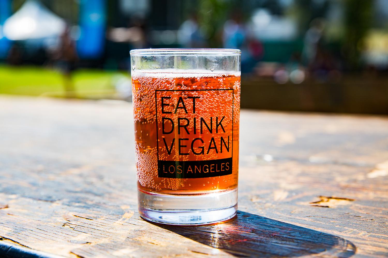 Vegan Beer & Food Festival, Rose Bowl 6-18-16 Debi Del Grande-52.jpg