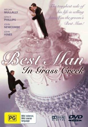 Best Man in Grass Creek 1.jpg