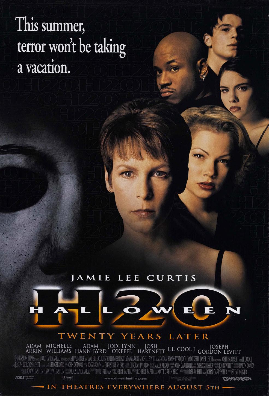 Halloween H20 20 Years Later.jpg
