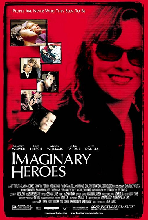 Imaginary Heroes.jpg