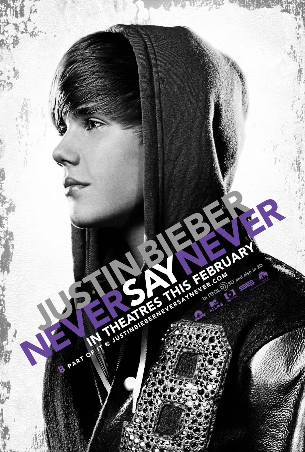 Justin Bieber Never Say Never.jpeg
