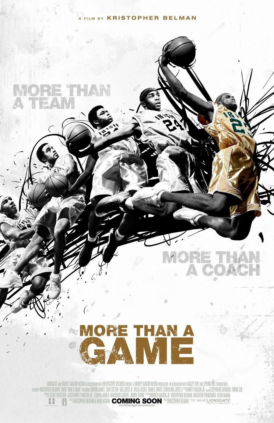 More Than a Game 1.jpg